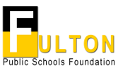 Fulton Public School Foundation